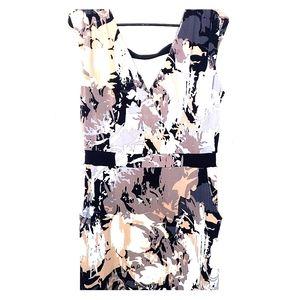 ATTENTION women's dress